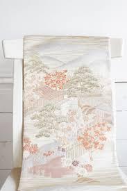 Brocade Home Decor by 1094 Best Cjstonbo Etsy Shop Vintage Kimono U0026 Accessories Images