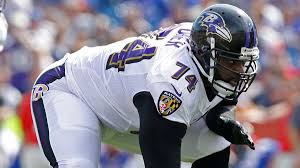The Blind Side Player Carolina Panthers U0027 Michael Oher Subject Of The Blind Side Says