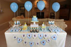 1st birthday decoration ideas boy image inspiration of cake and