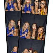photo booth rental sacramento free air photo booth photobooth rental party equipment rentals