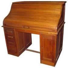 Partner Desk For Sale Unusual 19th Century Oak Partners Desk For Sale At 1stdibs
