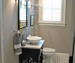 ideas for small guest bathrooms reputable design ideas guest bathroom bedroom ing inspiration