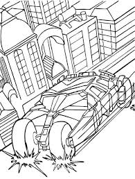 lego batman car coloring pages batman car coloring pages batman coloring page lego batman car