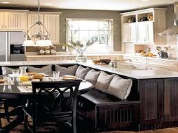 kitchen island seats 4 kitchen island that seats 4 dayri me