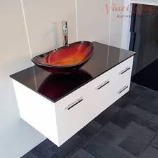Bathroom Basins Brisbane Bathroom Basin In Brisbane Region Qld Gumtree Australia Free