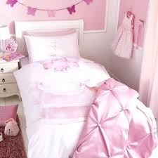 Kids Single Duvet Cover Sets Snurk Princess Duvet Cover Twin Princess Duvet Cover Double Kids