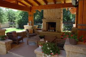 Houzz Patios Innovative Home Patios Designs Best Patio Design Ideas Remodel