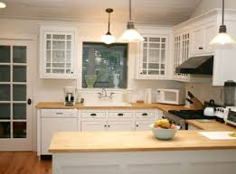kitchen kraft cabinets cabinet awesome maple kitchen cabinets for home kitchen craft