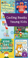4356 best booklists images on pinterest kid books books for