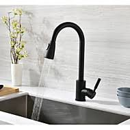 kitchen faucets for less cheap kitchen faucets online kitchen faucets for 2018