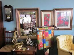 dorm room arrangement 193505 dorm room arrangement furniture ideas decoration ideas