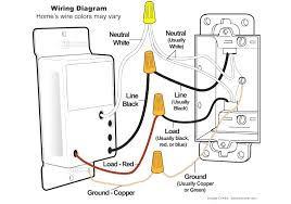 recessed lighting dimmer with how to install a switch for your and
