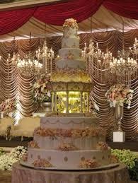 wedding cake jakarta 7 tiers le novelle cake jakarta bali wedding cake wedding