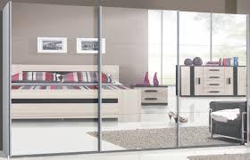 Schlafzimmerschrank Extra Hoch Schwebetürenschrank Schiebetürenschrank Ca 400 Cm Weiß Mit