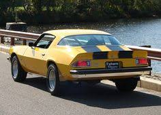 76 camaro ss this is what it will look like when y all are eatin my dust