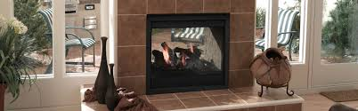 twilight ii indoor outdoor gas fireplaces heat u0026 glo