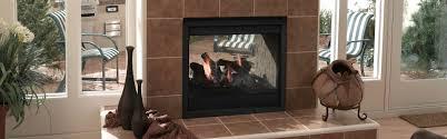 twilight ii indoor outdoor gas fireplaces heat u0026 glo