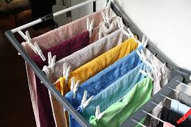 Bedroom Clothes Horse Are Dehumidifiers Good For Drying Clothes