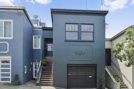 bernal heights homes for sale community information u0026 events