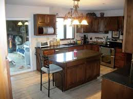 kitchen lighting fixtures island 57 best kitchen lighting ideas modern light fixtures for home