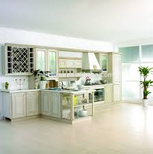 White French Country Kitchen Cabinets French Country Kitchen Cabinets French Country Kitchen Cabinets