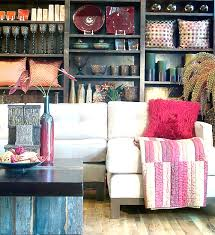 modern home decor stores online on top budget friendly online
