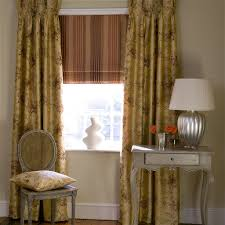 curtain hanging styles 6 different curtain styles for your home vale furnishers blog