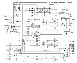 electrical wiring circuit pdf hobbiesxstyle