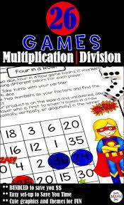 best 25 multiplication questions ideas on pinterest teaching