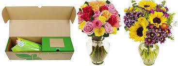 farm fresh flowers farm fresh flowers with vase starting at 26 77 free