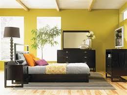 Marlo Furniture Bedroom Sets by Marlo Furniture Bedroom Sets And Prices Lovely Ideas Marlo Bedroom