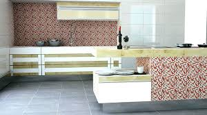 credence cuisine pas chere credence cuisine pas cher mosaique cuisine poser mosaique