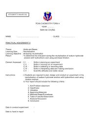 peka chemistry form 4 student u0027s and teacher u0027s manual 02