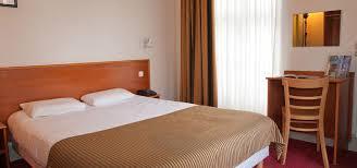 chambre d hote strasbourg pas cher hotel des arts hotel strasbourg site officiel hotel