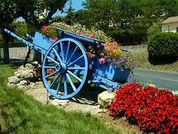 flower cart flower cart jigsaw puzzle jigzone