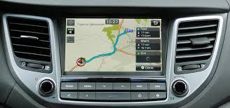 hyundai tucson navigation how to enter address in hyundai tucson navigation system driving