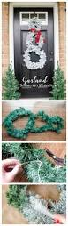 97 best xmas images on pinterest christmas crafts christmas