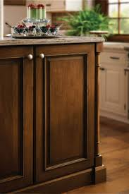 Brookhaven Kitchen Cabinets 58 Best Woodmode Cabinetry Images On Pinterest Wood Mode Custom