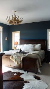 bedroom blue and beige room best paint color for bedroom calming