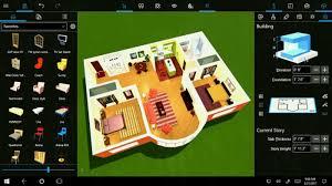 hgtv home design pro glass houses hgtv s ultimate house hunt home design bathroom