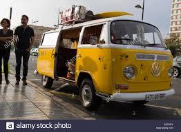 volkswagen bus 2013 vintage tours in a 1974 hippie style volkswagen bus in valencia