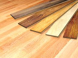 St James Collection Laminate Flooring Formaldehyde Laminate Flooring Choice Image Home Fixtures