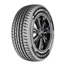 Awesome Travelstar Tires Review Prometer Ll821 All Season Tire 225 65r16 100h By Prometer
