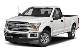 ford f150 dealer invoice car ford could make as much as 13k profit for every f 150 autoblog