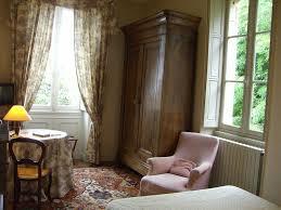 chambre d hote mortagne sur gironde chambres d hôtes château des salles chambres d hôtes fort