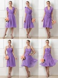 violet bridesmaid dresses cheap modest bridesmaid dresses 100 tbdress