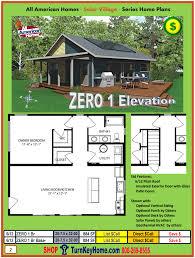 american house plans american home design plan sensational solar village all homes