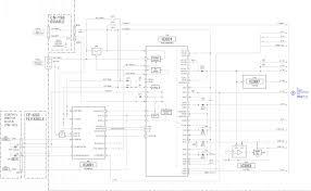 3 block diagrams sony dsc t1 raynet repair services