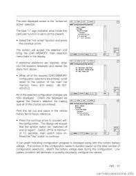 bmw x5 2000 e53 central body electronics workshop manual