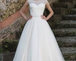 relaxed wedding dress relaxed wedding dress archives timeless bridalwear